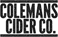 Colemans Cider Company